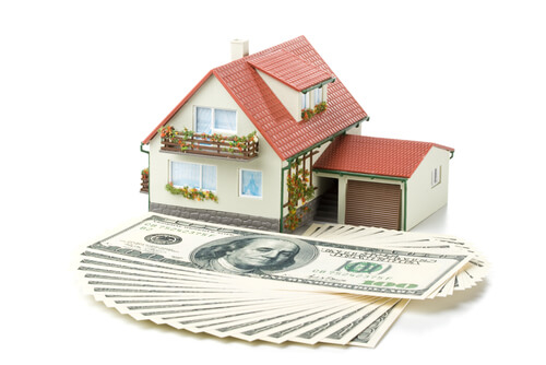 Is a Bigger Down Payment Always Better?